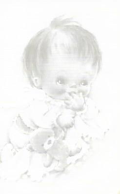 1986-10-07 Manon.jpg