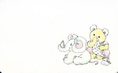 1989-04-06 Manon.jpg