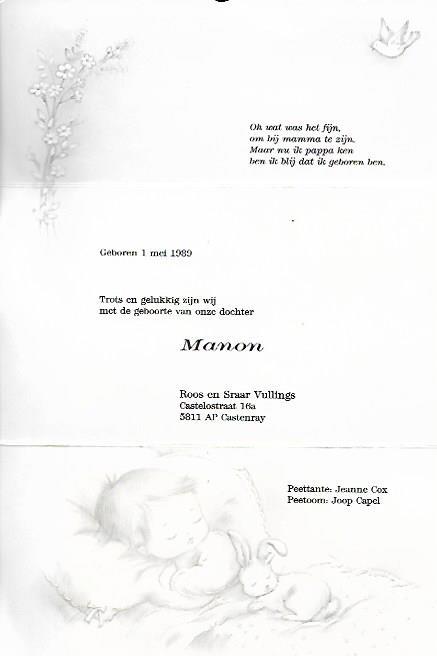 1989-05-01 Manon.jpg